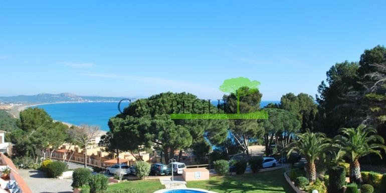 ref-1123-sale-house-sa-punta-sea-views-pals-begur-costa-brava-casabegur-11