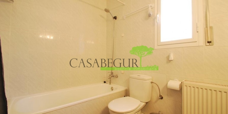 ref-1123-sale-house-sa-punta-sea-views-pals-begur-costa-brava-casabegur-12