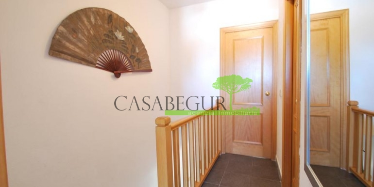 ref-1123-sale-house-sa-punta-sea-views-pals-begur-costa-brava-casabegur-13