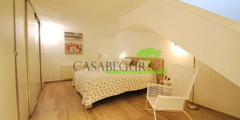 ref-1123-sale-house-sa-punta-sea-views-pals-begur-costa-brava-casabegur-15