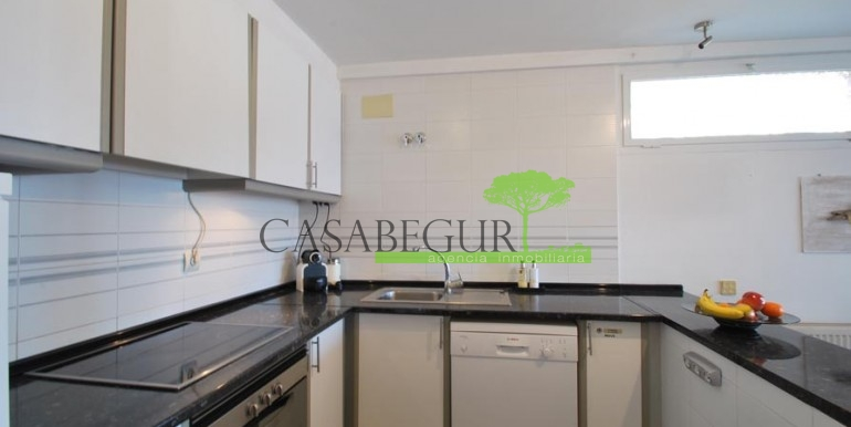 ref-1123-sale-house-sa-punta-sea-views-pals-begur-costa-brava-casabegur-3