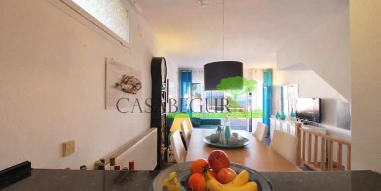 ref-1123-sale-house-sa-punta-sea-views-pals-begur-costa-brava-casabegur-5