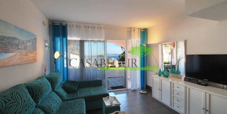 ref-1123-sale-house-sa-punta-sea-views-pals-begur-costa-brava-casabegur-6