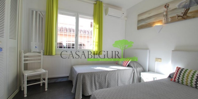 ref-1123-sale-house-sa-punta-sea-views-pals-begur-costa-brava-casabegur-7