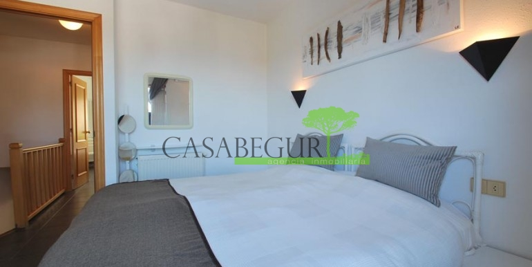 ref-1123-sale-house-sa-punta-sea-views-pals-begur-costa-brava-casabegur-9