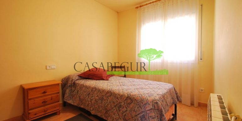 ref-1128-sale-house-views-costa-brava-begur-center-begur0