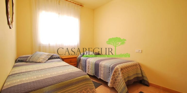 ref-1128-sale-house-views-costa-brava-begur-center-begur1