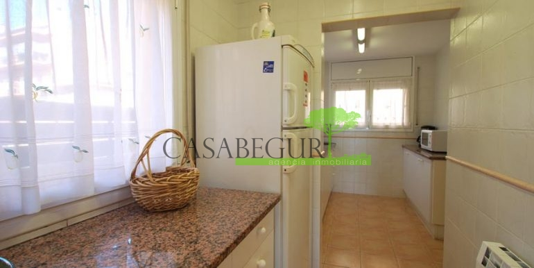 ref-1128-sale-house-views-costa-brava-begur-center-begur10