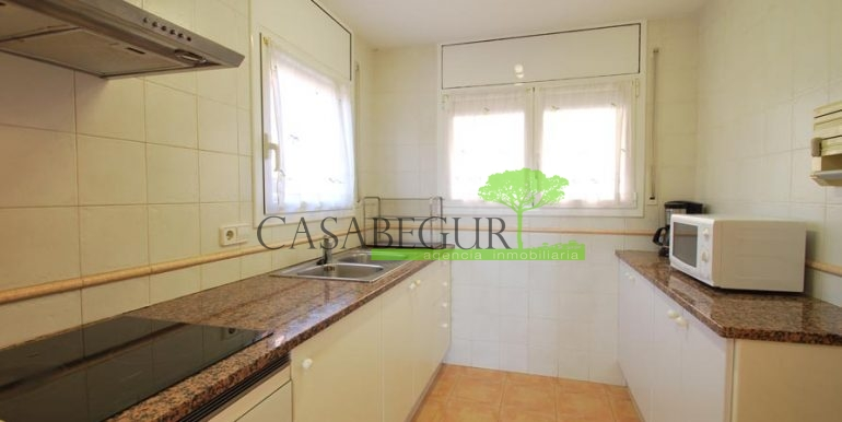 ref-1128-sale-house-views-costa-brava-begur-center-begur11