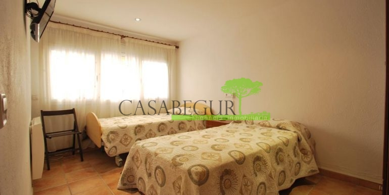 ref-1128-sale-house-views-costa-brava-begur-center-begur12