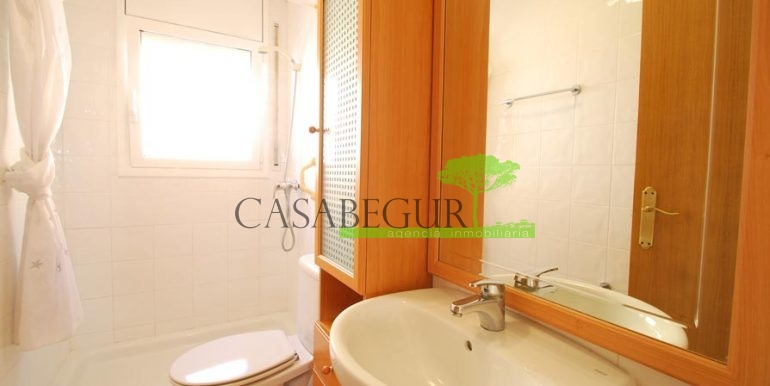 ref-1128-sale-house-views-costa-brava-begur-center-begur2