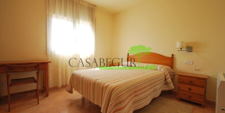 ref-1128-sale-house-views-costa-brava-begur-center-begur3