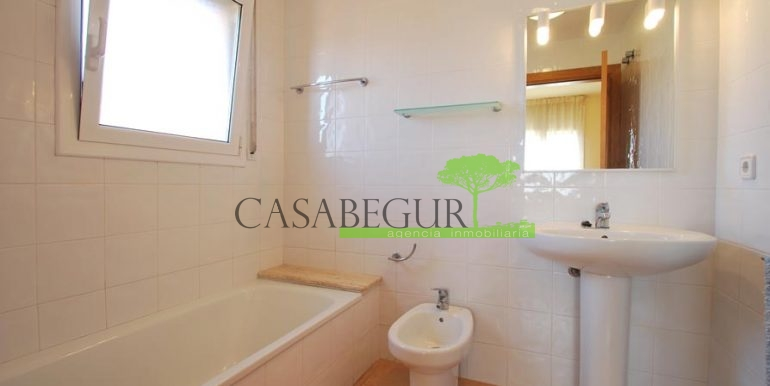 ref-1128-sale-house-views-costa-brava-begur-center-begur4