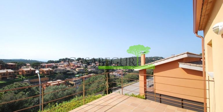 ref-1128-sale-house-views-costa-brava-begur-center-begur6