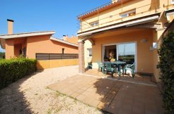 House for sale in the center of Begur