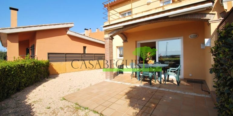 ref-1128-sale-house-views-costa-brava-begur-center-begur7