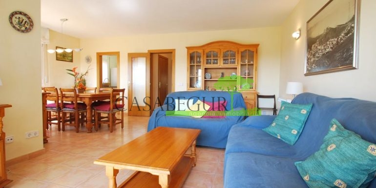 ref-1128-sale-house-views-costa-brava-begur-center-begur8