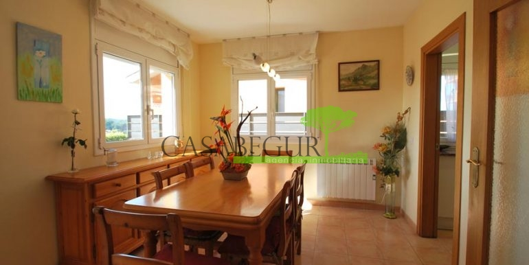 ref-1128-sale-house-views-costa-brava-begur-center-begur9
