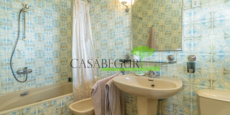 ref-925-sale-house-aiguablava-ses-costes-purchase-begur-casabegur (10)