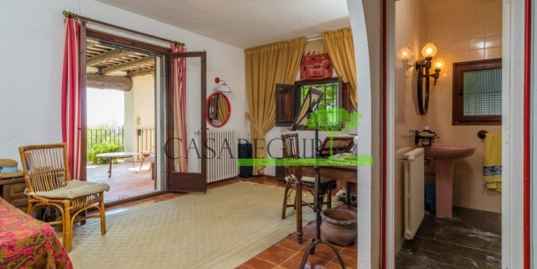 ref-925-sale-house-aiguablava-ses-costes-purchase-begur-casabegur (11)