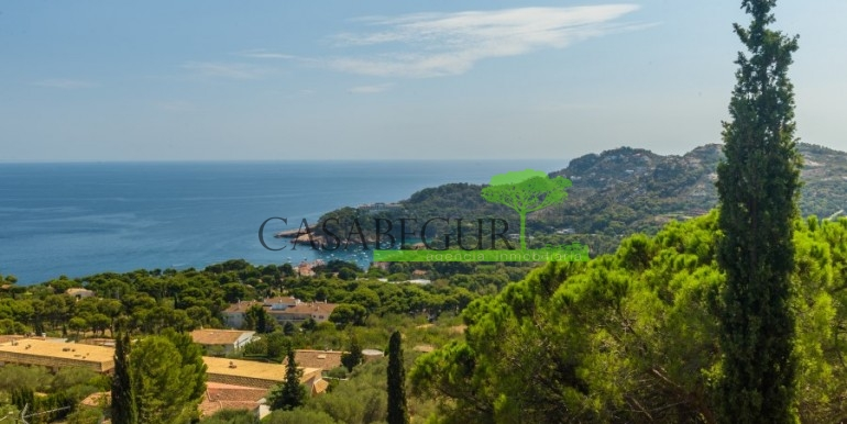 ref-925-sale-house-aiguablava-ses-costes-purchase-begur-casabegur (13)