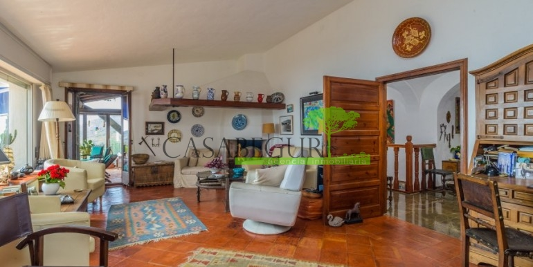 ref-925-sale-house-aiguablava-ses-costes-purchase-begur-casabegur (24)