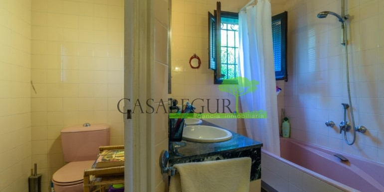 ref-925-sale-house-aiguablava-ses-costes-purchase-begur-casabegur (3)