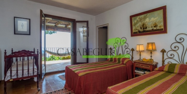 ref-925-sale-house-aiguablava-ses-costes-purchase-begur-casabegur (6)