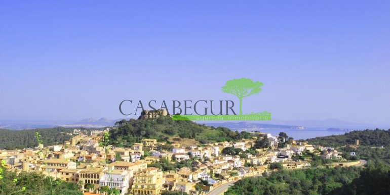 refr-1131-sale-plot-center-sea-views-costa-brava-casabegur-son-rich0