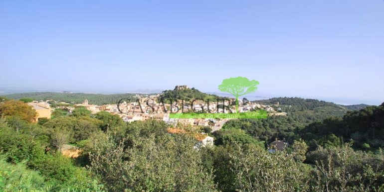 refr-1131-sale-plot-center-sea-views-costa-brava-casabegur-son-rich1
