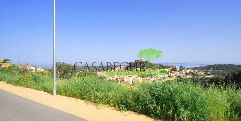 refr-1131-sale-plot-center-sea-views-costa-brava-casabegur-son-rich2