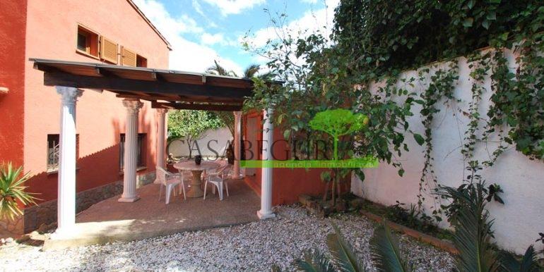 ref-1122-sale-house-residencial-begur-pool-villa-garden-views-casabegur-costa-brava-0