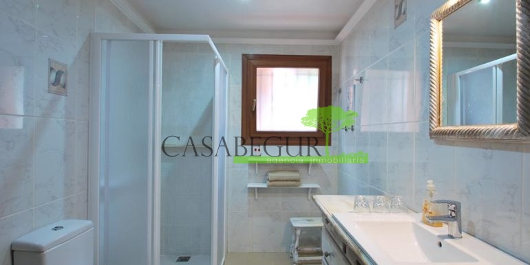 ref-1122-sale-house-residencial-begur-pool-villa-garden-views-casabegur-costa-brava-11