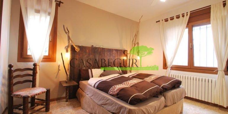 ref-1122-sale-house-residencial-begur-pool-villa-garden-views-casabegur-costa-brava-12