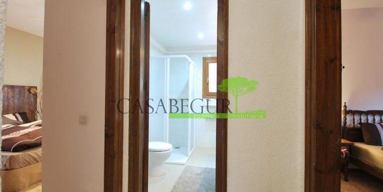 ref-1122-sale-house-residencial-begur-pool-villa-garden-views-casabegur-costa-brava-13