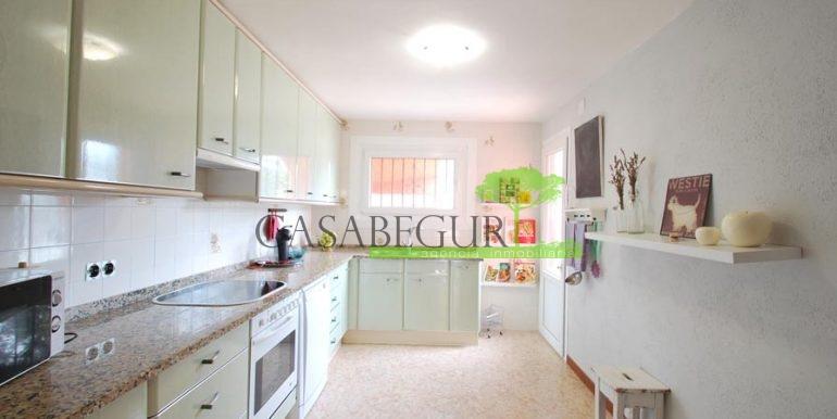 ref-1122-sale-house-residencial-begur-pool-villa-garden-views-casabegur-costa-brava-14