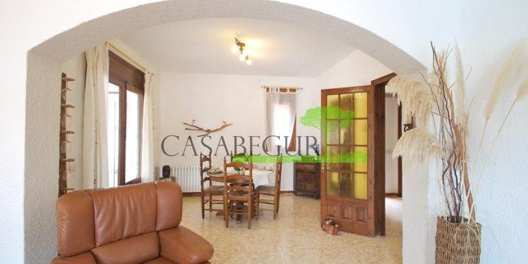 ref-1122-sale-house-residencial-begur-pool-villa-garden-views-casabegur-costa-brava-18