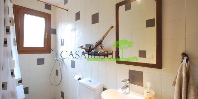 ref-1122-sale-house-residencial-begur-pool-villa-garden-views-casabegur-costa-brava-19