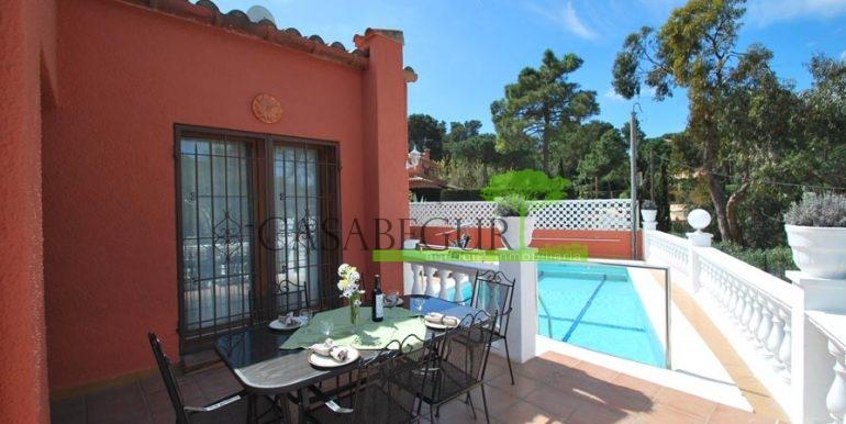 ref-1122-sale-house-residencial-begur-pool-villa-garden-views-casabegur-costa-brava-2