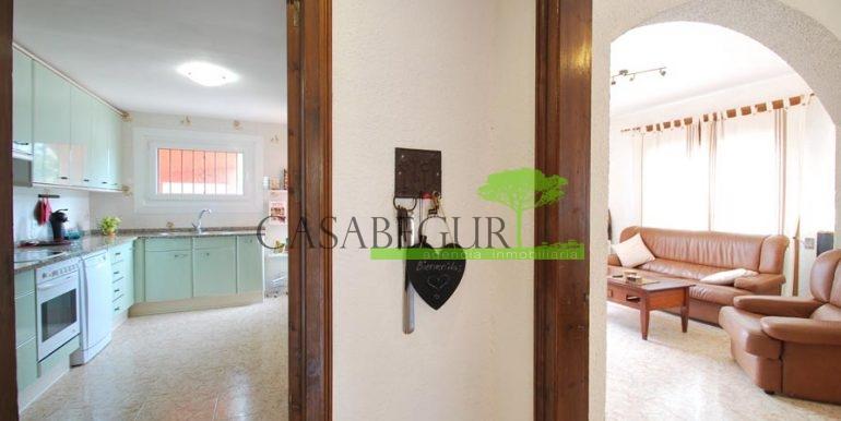 ref-1122-sale-house-residencial-begur-pool-villa-garden-views-casabegur-costa-brava-20