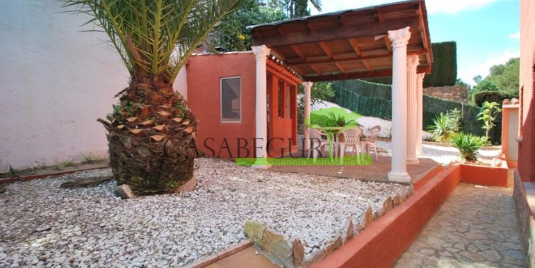 ref-1122-sale-house-residencial-begur-pool-villa-garden-views-casabegur-costa-brava-4
