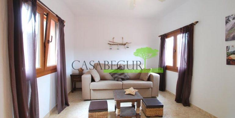 ref-1122-sale-house-residencial-begur-pool-villa-garden-views-casabegur-costa-brava-5