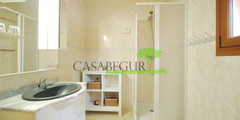 ref-1122-sale-house-residencial-begur-pool-villa-garden-views-casabegur-costa-brava-6
