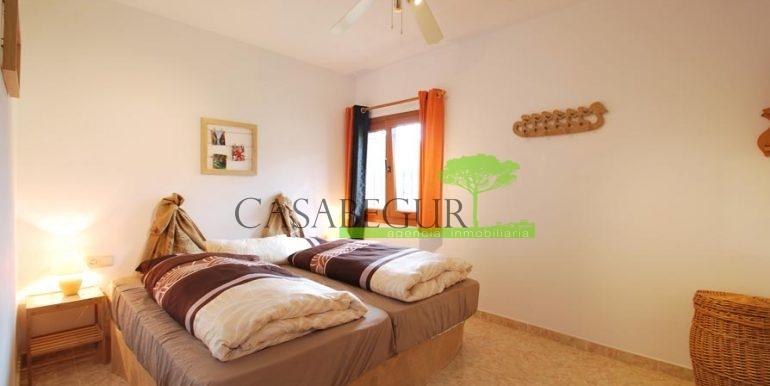 ref-1122-sale-house-residencial-begur-pool-villa-garden-views-casabegur-costa-brava-7