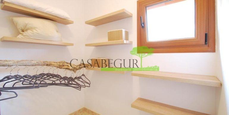 ref-1122-sale-house-residencial-begur-pool-villa-garden-views-casabegur-costa-brava-8