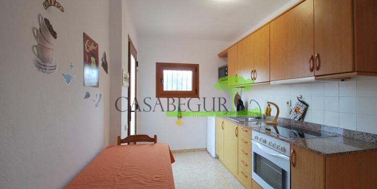 ref-1122-sale-house-residencial-begur-pool-villa-garden-views-casabegur-costa-brava-9