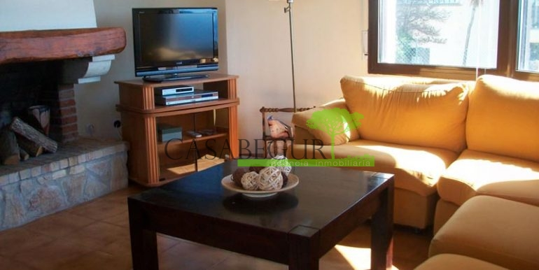 ref-1130-sale-house-villa-aiguablava-sea-views-costa-brava-begur-casabegur-0