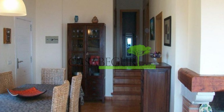 ref-1130-sale-house-villa-aiguablava-sea-views-costa-brava-begur-casabegur-1