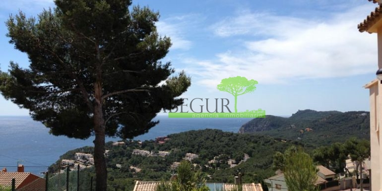ref-1130-sale-house-villa-aiguablava-sea-views-costa-brava-begur-casabegur-11