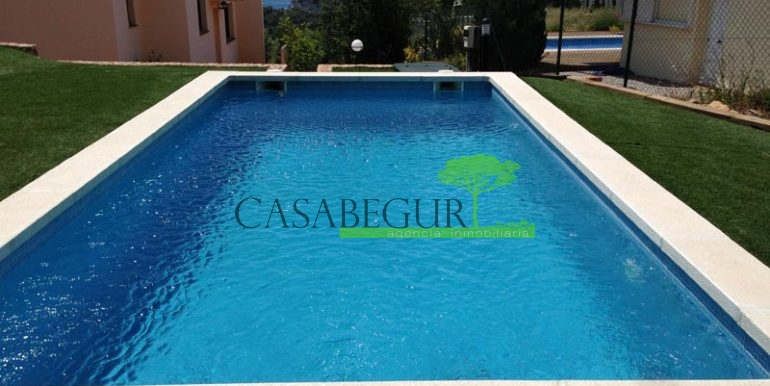 ref-1130-sale-house-villa-aiguablava-sea-views-costa-brava-begur-casabegur-12